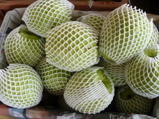 the-a-z-of-epe-foam_fruit-wrapped-in-epe-foam