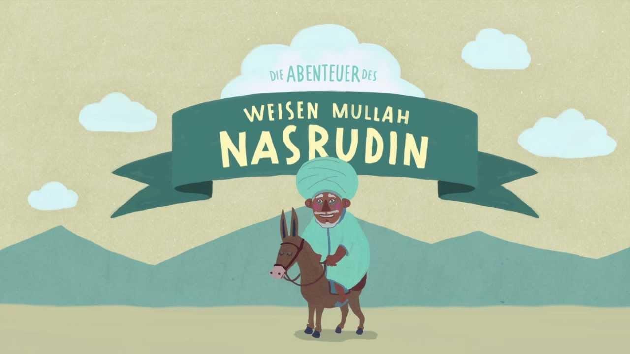 nasrudin