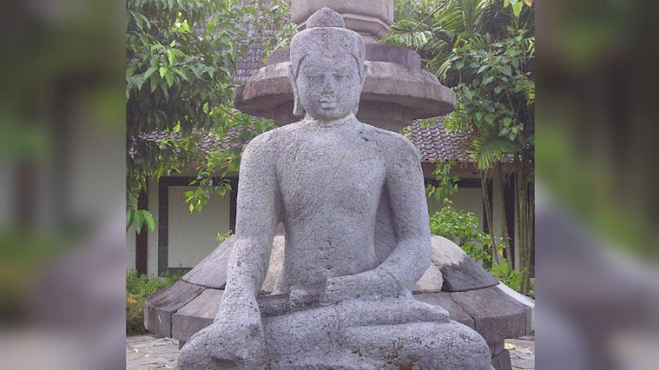 014009400_1496133764-buddha