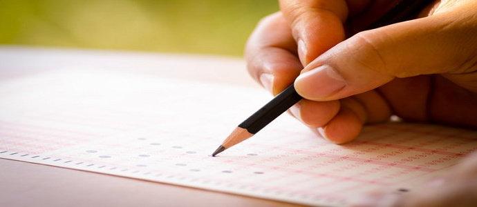 mengatasi kegelisahan sebelum ujian