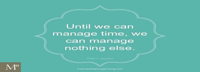 kata bijak manajemen waktu