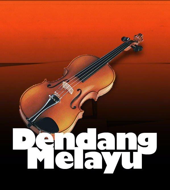 Sebutkan alat apa saja yang digunakan dalam permainan musik Melayu! - Seni Musik - Dictio Community