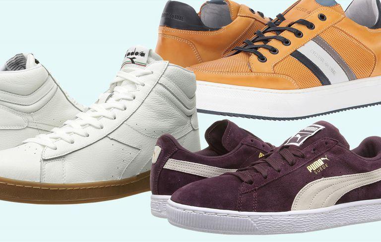 best-sneakers-main-0-1515517922