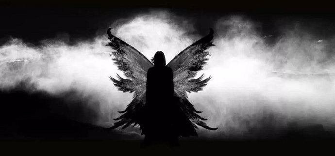 malaikat Nakir