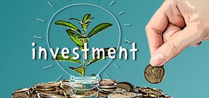 Ilustrasi-Investasi.jpg2_