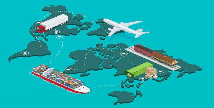 Peranan Manajamen Produksi dalam supply chain management