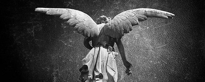 Malaikat Jibril