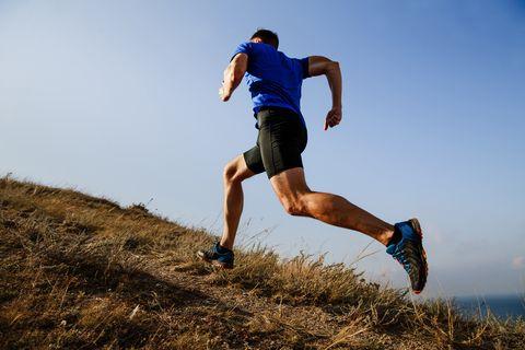 run_cardio