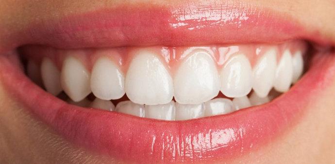 Apa Yang Dimaksud Dengan Kista Gingival Ilmu Kedokteran Gigi Dictio Community