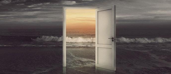 pintu mustawa