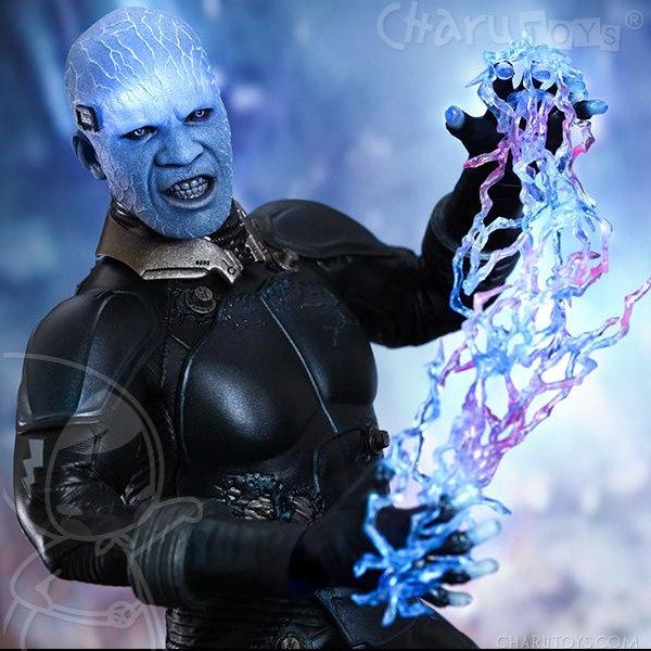 hot-toys-electro-amazing-spiderman