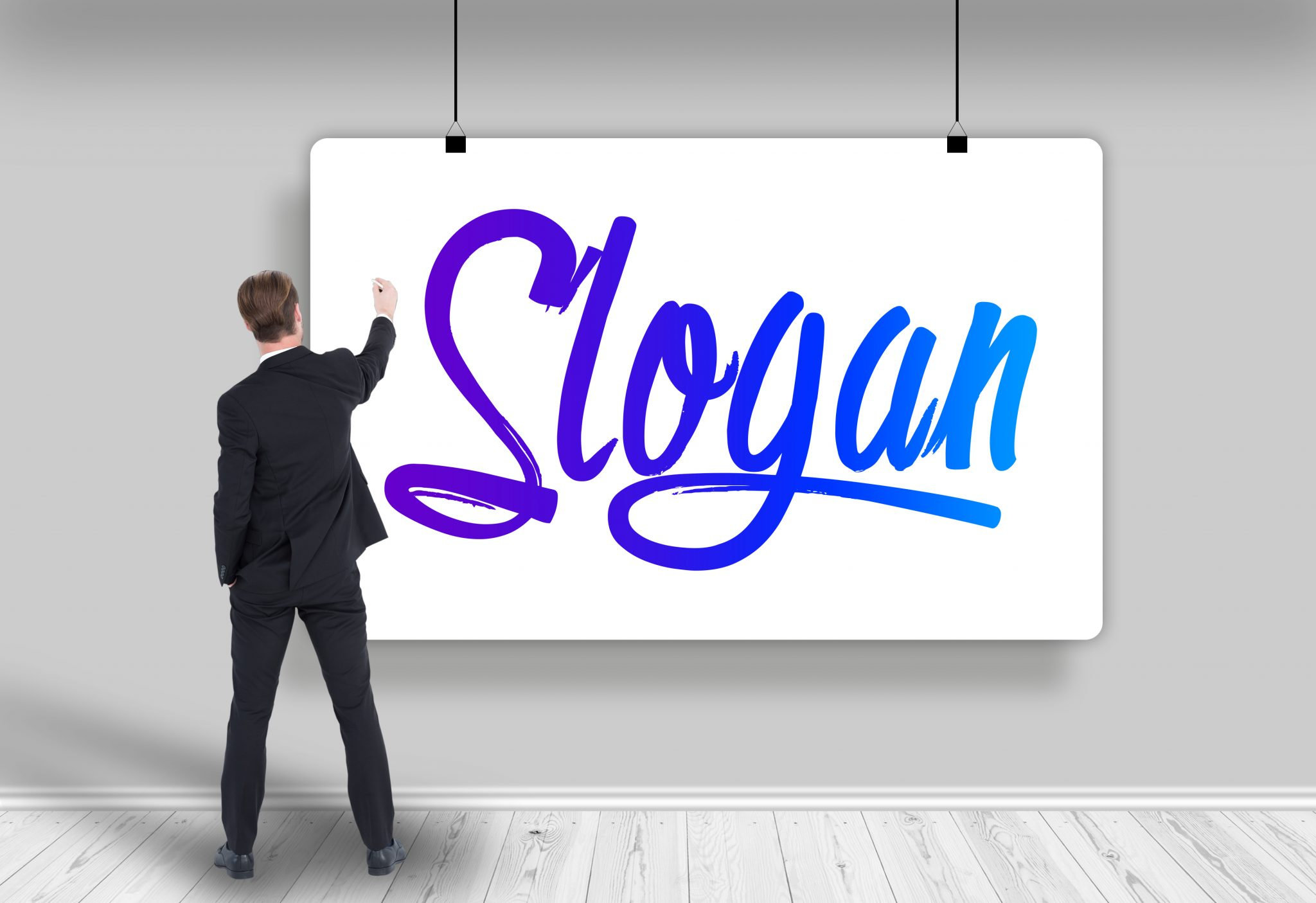 Bagaimanakah Contoh Slogan Diskusi Sastra Dictio Community
