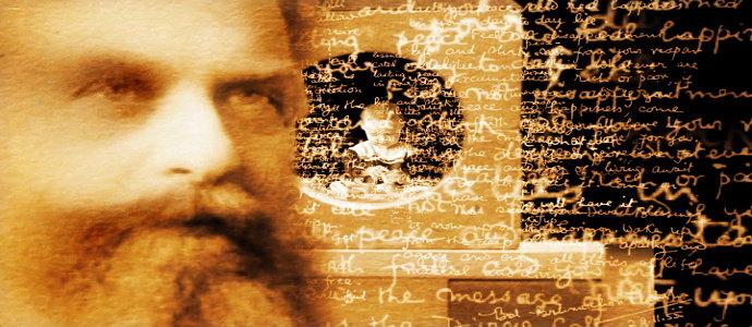pemikiran Edmund Gustav Albrecht Husserl