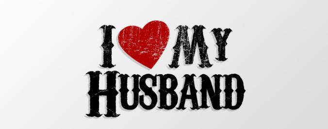 Suami Islam