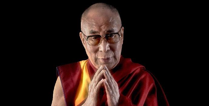 Apakah yang Anda ketahui tentang Dalai lama