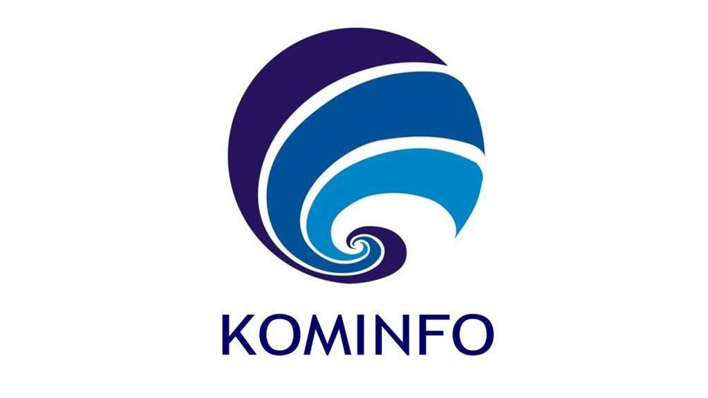 logo-kemenkominfo-ppid.kominfo.go.id_ratio-16x9