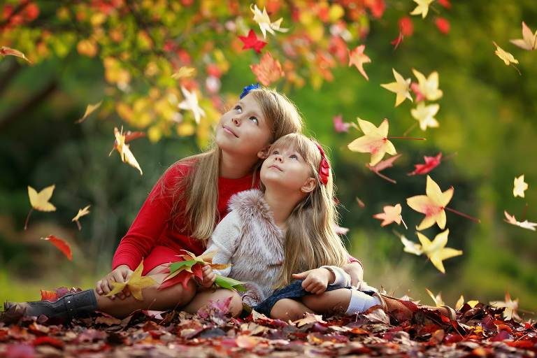 Unduh 980+ Background Foto Anak Kecil HD Gratis