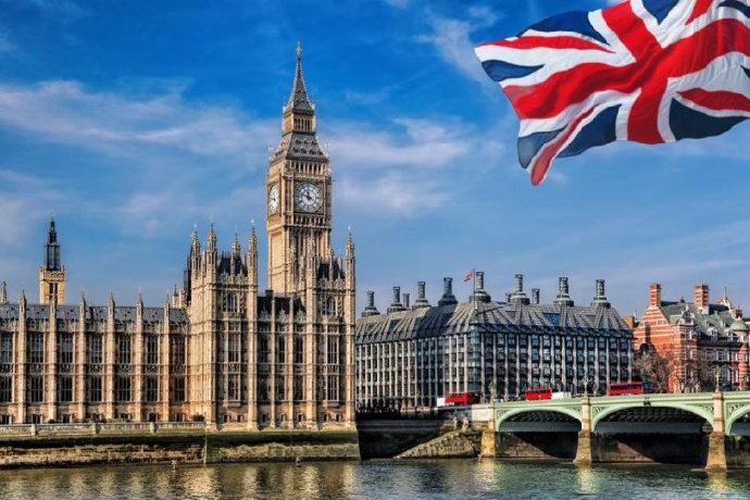 Bagaimana sejarah hubungan Indonesia dengan Inggris?