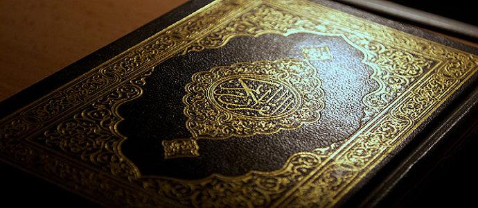 prinsip-prinsip dasar Kekuasaan menurut Islam