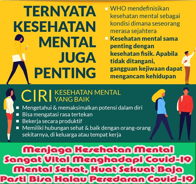 kesehatan mental copy