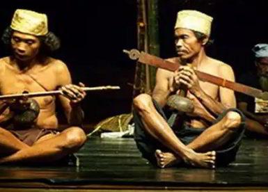 alat-musik-tradisional-yang-ditiup-tatali
