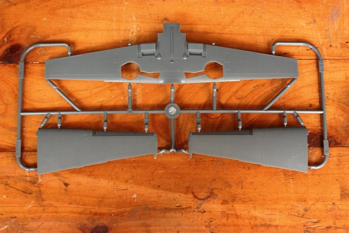 EDU48BF109E_wing