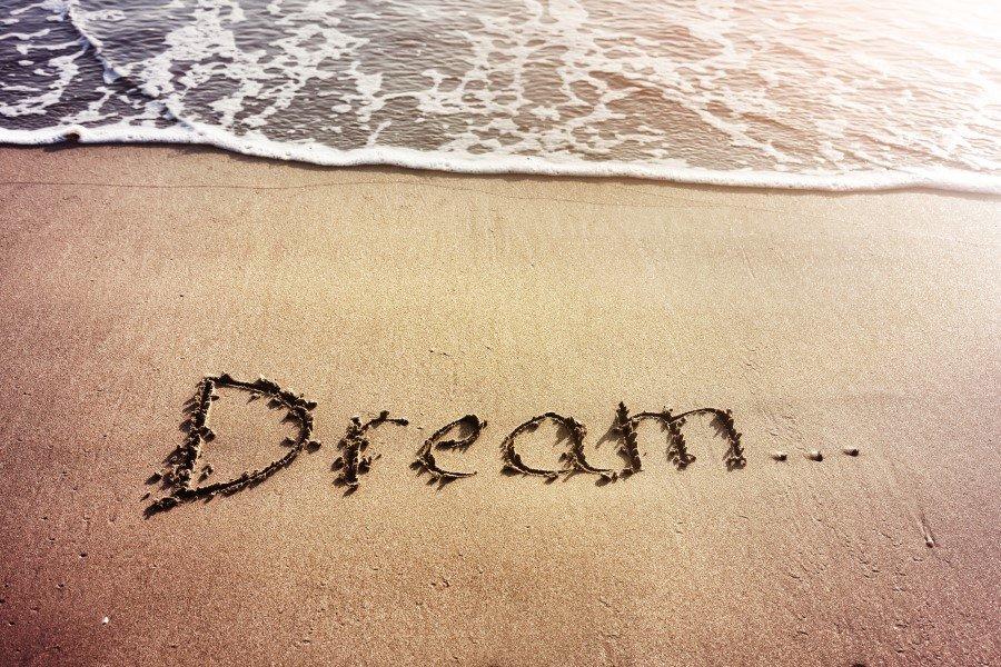 dreamstime_xl_35947609-Custom