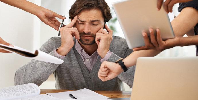 Apa saja tantangan yang dihadapi Manajer dalam Manajemen Organisasi?