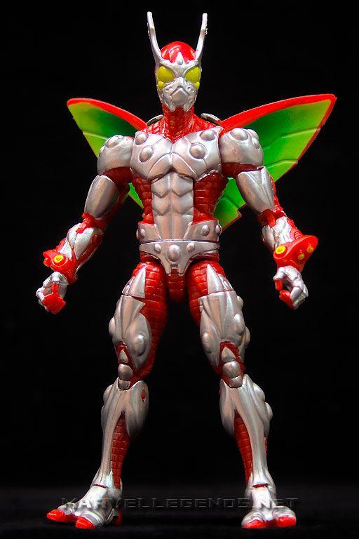 BeetleMKIII01