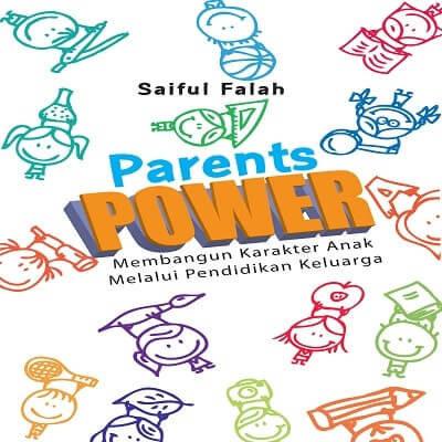 Parents Power