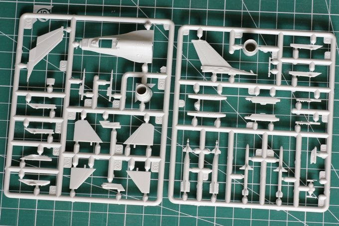 RVL144F16_parts_1