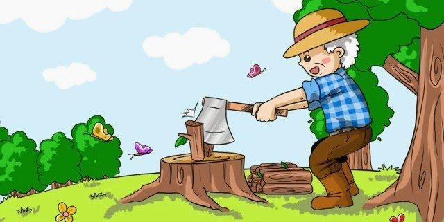 penebang pokok2