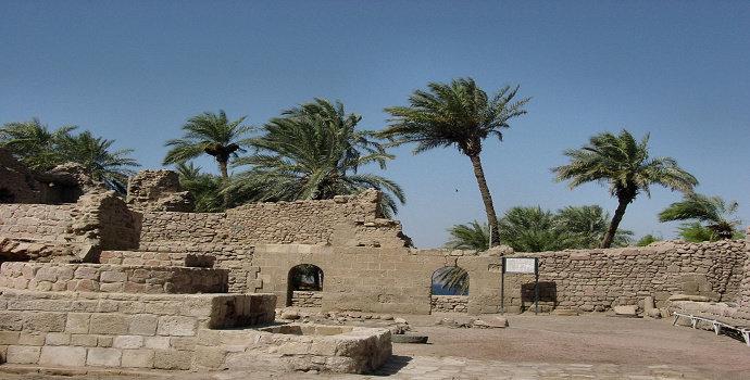 Bai'at 'Aqabah