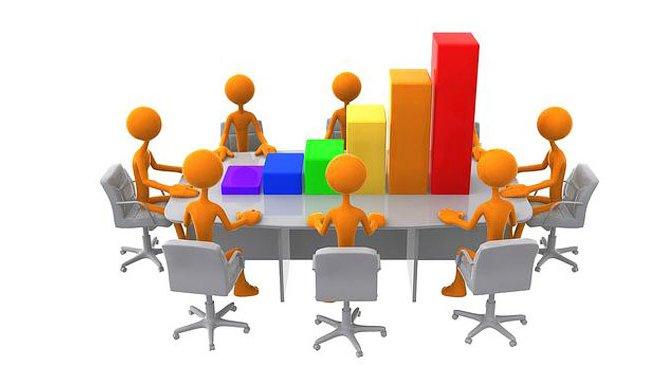 manajemen org