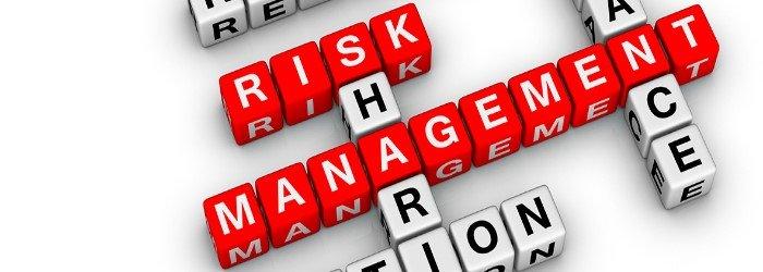 C55 - Risk Management