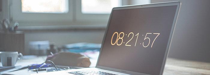 cautpjdl_Proj-managementprofessional-skills-series--How-to-estimate-course-development-times (1)