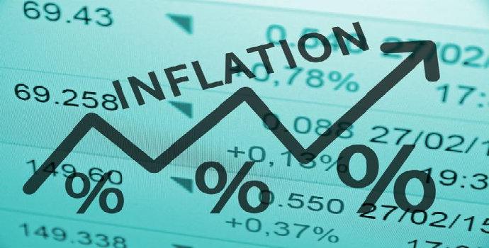 determinan inflasi