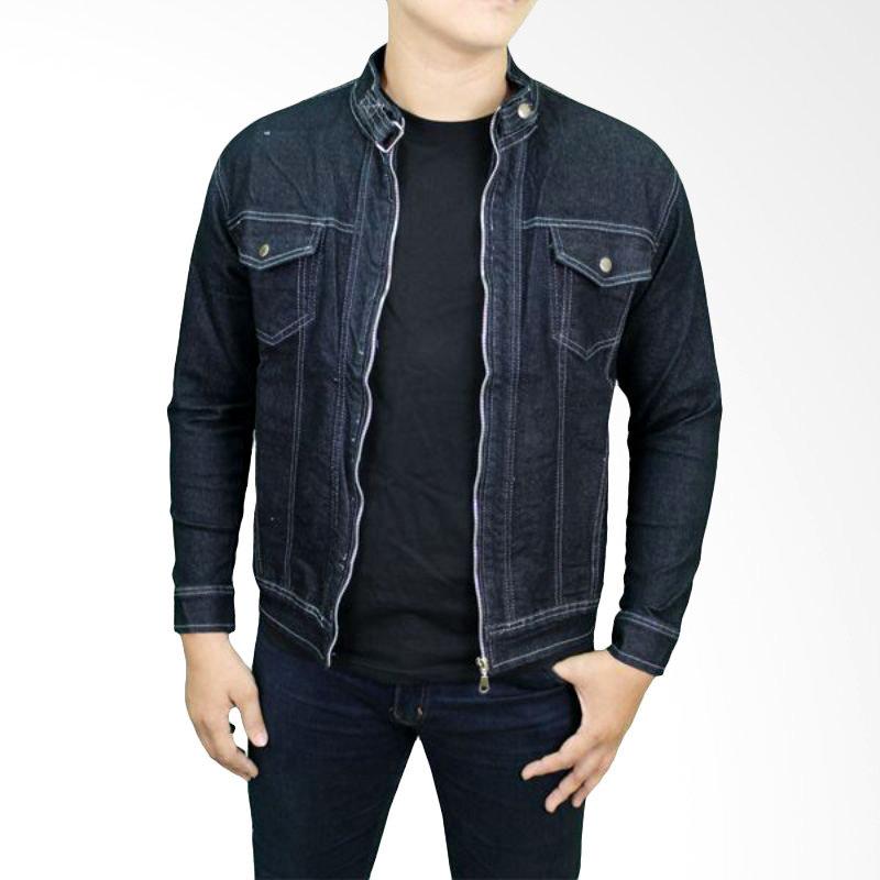 gudang-fashion_gudang-fashion-outdoor-jackets-jeans---fleace-navy---jak-2136_full02