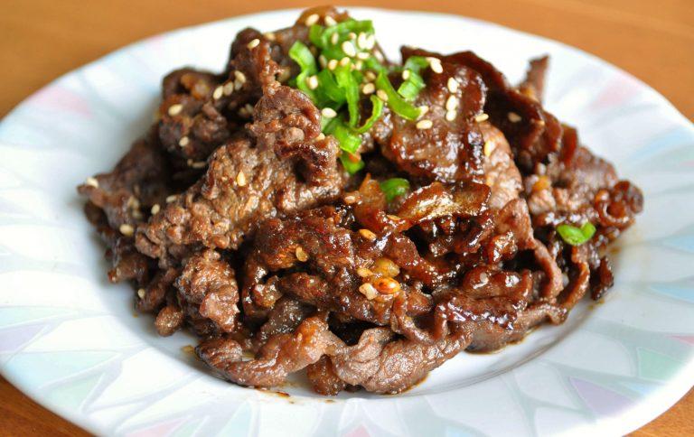 4-Makanan-Korea-Yang-Cocok-di-Lidah-Orang-Indonesia-768x484