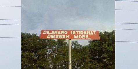 771676-rambu-kocak-khas-indonesia