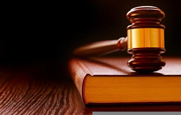 Penegakan-Hukum-341xsjh6r80ww2s8nm0s1s