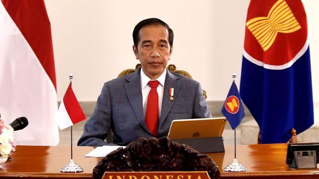 Jokowi_ASEAN_2