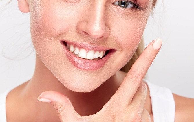 Penyebab Gigi Kuning Yang Tidak Disadari Diskusi Kesehatan Gigi