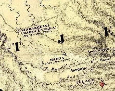 Kerajaan Talaga