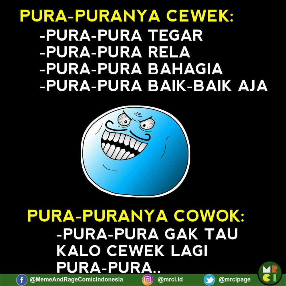 690987-1000xauto-meme-cowok-vs-cewek-