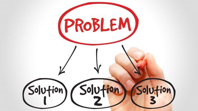 PROBLEM-SOLVING-DECISION-MAKING-CONFLICT-MANAGEMENT-678x381