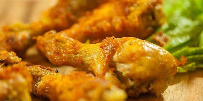 resep-ayam-goreng-bumbu-kuning-enak-banget-tiada-duanya