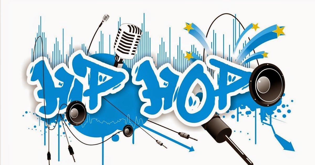 Hasil gambar untuk musik hip hop