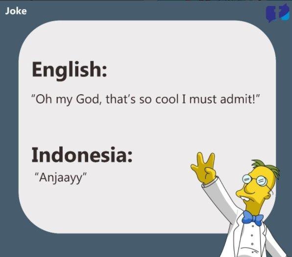 686421-meme-inggris-indonesia-
