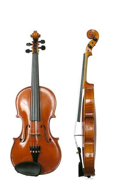 381px-Violin_VL100